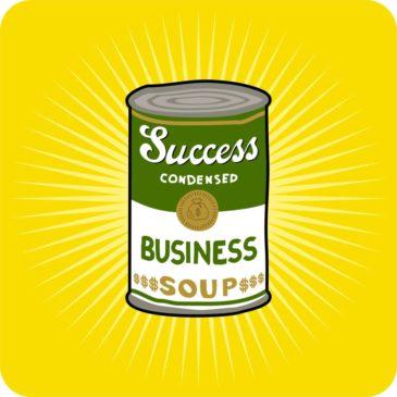 Succesvoller door focus bij beroepskeuze