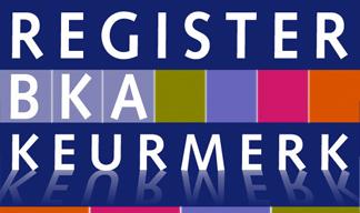 Register Beroepskeuze Adviseurs