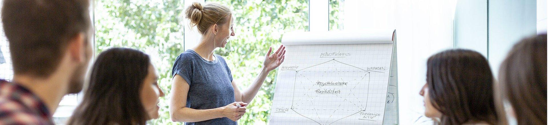 training-persoonlijk-leiderschap